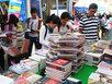 Hoàng Thành Thăng Long sẽ thành cuốn sách khổng lồ