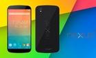 Loạt smartphone Motorola sắp ồ ạt đổ bộ thị trường