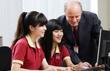ĐH Quốc tế Sài Gòn xét tuyển học bạ lớp 12