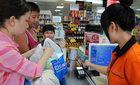Muôn mặt cạnh tranh thẻ ngân hàng