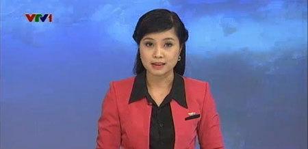 giọng Huế, địa phương hóa, Kim Tiến, Anh Phương