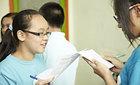 Chương trình luyện tiếng Anh dành riêng cho học sinh THCS