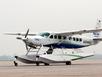 Thủy phi cơ triệu đô đầu tiên về Việt Nam