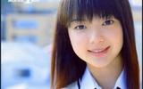 """Nữ sinh Nhật gây """"bão"""" khi chia sẻ những điều không thích về người Việt"""