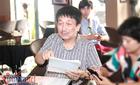 Phú Quang bức xúc rút tên khỏi Trung tâm bản quyền