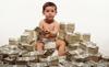 5,3 tỷ VND cho việc nuôi dạy một đứa trẻ ở Mỹ
