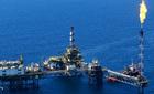 Ấn Độ thuê 2 lô dầu khí của VN ở Biển Đông