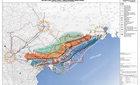 Quảng Ninh công bố Quy hoạch xây dựng vùng đến năm 2030
