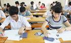 Học sinh có thể nhận bằng ĐH khi vừa hết phổ thông