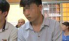 Thiếu niên 16 bị 'bà chị' 17 'giăng bẫy tình' vu oan tội hiếp dâm?