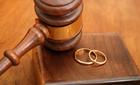 Không ly hôn vì sĩ diện đàn ông