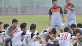 """HLV Guillaume: """"U19 Việt Nam sẽ vô địch"""""""