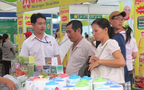 Nhật, Thái, Hàn mở 'tiệc' tỷ đô trên đất Việt