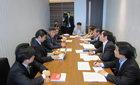 VietinBank tìm kiếm mọi cơ hội hợp tác với Nhật Bản