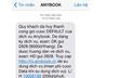 """Viettel Telecom bị tố lén """"móc túi"""" thuê bao"""