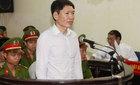 Xét xử công khai vụ án Dương Tự Trọng vào ngày 28/8