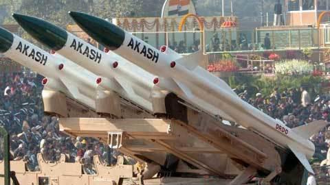 Thế giới 24h: Ấn triển khai tên lửa đối phó TQ