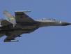 Chiến cơ Trung Quốc 'tạt đầu' chiến cơ Mỹ