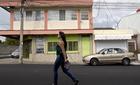 Costa Rica điều tra chương trình Mỹ chống Cuba