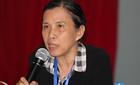 Hiệu trưởng ĐH Hoa Sen được tặng huân chương Bắc đẩu Bội Tinh