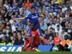 Diego Costa lóe sáng, Chelsea ca khúc khải hoàn