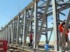 Gần 11 ngàn lao động nước ngoài sắp đến Formosa