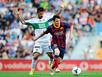 Kèo Liga 24/8: Chờ mưa bàn thắng ở Camp Nou