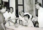 Giải mã Di chúc Hồ Chí Minh