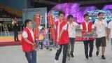 Việt Nam lần thứ 4 vô địch Robocon Châu Á – Thái Bình Dương