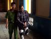 Nữ tiểu thương 'nuốt' 265 tấn lúa của nông dân
