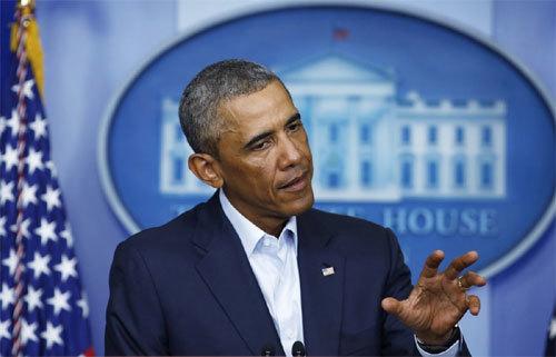 Mỹ, ISIS, khủng bố. bẫy, Syria