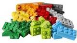 Lego - Mục tiêu số một của trộm toàn cầu