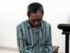 Anh trai 50 tuổi giết em gái vì mâu thuẫn đo đất