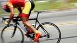 Trục trặc 'chuyện đó' vì mê… xe đạp