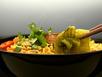 Mì ăn liền Việt 'khát' hương vị mới