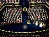 Dù Việt Nam có giải Nobel cũng... không ích gì