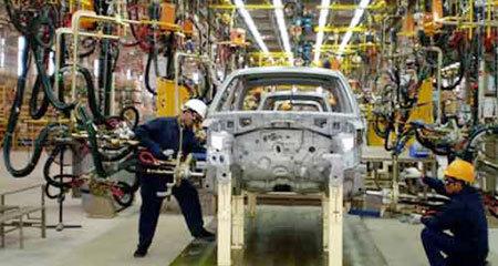 công-nghiệp, ô-tô, ưu-đãi, chính-sách, chiến-lược, quy-hoạch, DN, thuế, phí, xe, hỗ-trợ, phát-triển, thị-trường.