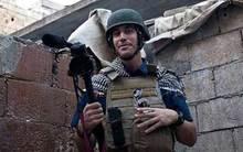 Thế giới 24h: Tin sốc vụ nhà báo Mỹ bị giết