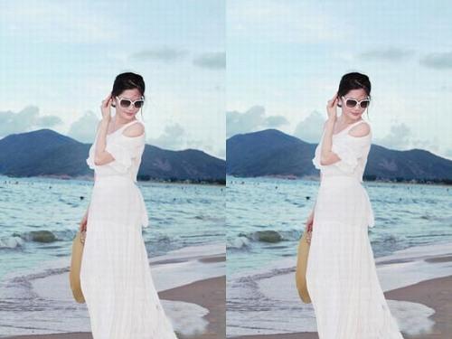 Đám cưới chị Liễu Hà Tĩnh hoành tráng cỡ nào?