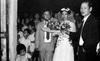 Chiều Xuân và câu chuyện kết hôn từ năm 20 tuổi