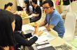 Du học cùng PSB Academy Singapore