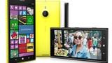 7 smartphone giảm giá đáng mua nhất hiện nay