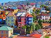 10 thành phố rực rỡ nhất thế giới