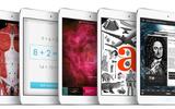 "Apple sẽ ra mắt iPad ""khủng"" 12.9 inch?"
