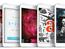 Apple sẽ ra mắt iPad 'khủng' 12.9 inch?