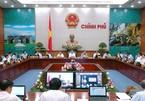 Thủ tướng: Không chấp nhận DNNN thua lỗ
