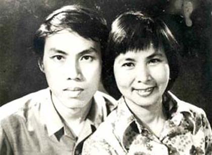 Lưu Quang Vũ, Xuân Quỳnh, chèo, Ngọc hân công chúa, Nguyễn Huệ