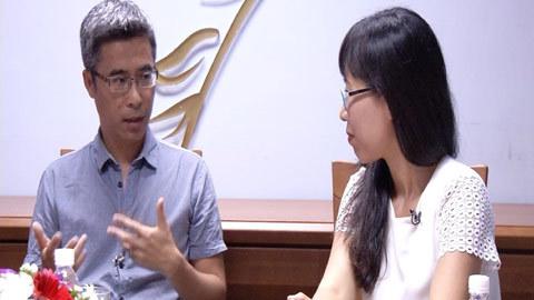 Đổi mới, Nguyễn Đức Thành, Đặng Hoàng Giang, Thu Hà, Quốc khánh, Phản tỉnh, Độc lập, tự chủ