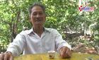 Bất ngờ gia đình 'Robinson' duy nhất Việt Nam