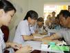Lao động nước ngoài đến Vũng Áng chỉ là thời vụ